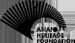 Asian Heritage Foundation
