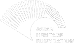 Asian Heritage Month - May 2021 - Calgary
